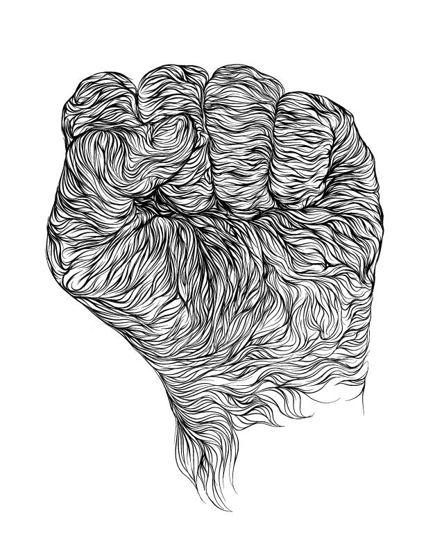 mao socialista_marzini